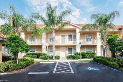 Bermuda Links Rental For Rent: 26680 Bonita Fairways Blvd #103