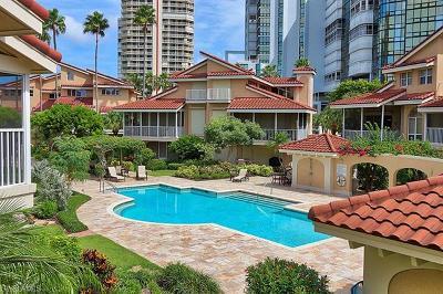 Rental For Rent: 4733 Villa Mare Ln #26.3