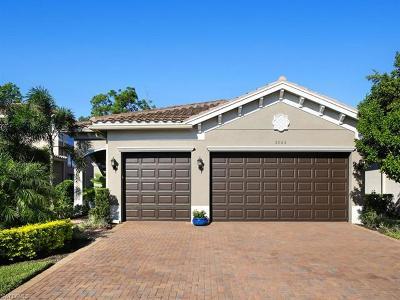 Riverstone Single Family Home For Sale: 3055 Hudson Ter