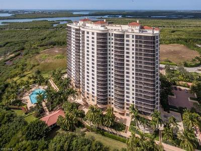 Condo/Townhouse For Sale: 1050 Borghese Ln #203