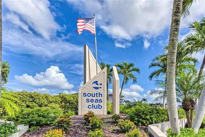 Marco Island Rental For Rent: 320 Seaview Ct #2-202