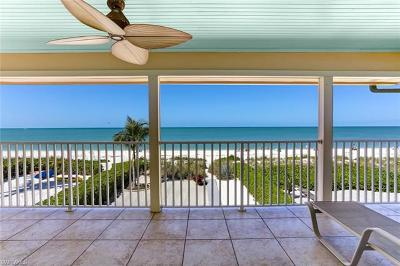 Bonita Beach Single Family Home For Sale: 26628 Hickory Blvd