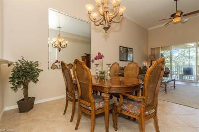Bonita Springs Condo/Townhouse For Sale: 12060 Matera Ln #202
