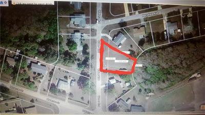 Fort Myers Residential Lots & Land For Sale: 2802 Weber Blvd