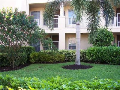Naples Condo/Townhouse For Sale: 8253 Parkstone Pl #7-103