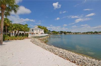 Naples Condo/Townhouse For Sale: 2885 Citrus Lake Dr #N-203