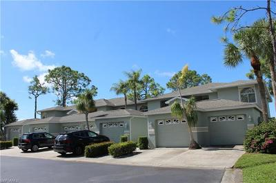 Naples Condo/Townhouse For Sale: 800 New Waterford Dr #A-103