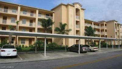 Estero Condo/Townhouse For Sale: 19750 Osprey Cove Blvd #232