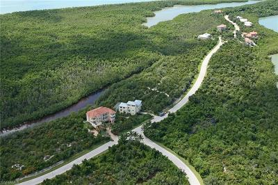 Marco Island Residential Lots & Land For Sale: 804 Whiskey Creek Dr