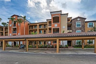 Naples FL Condo/Townhouse Pending With Contingencies: $264,900