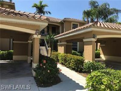 Bonita Springs Condo/Townhouse For Sale: 12005 Matera Ln #204