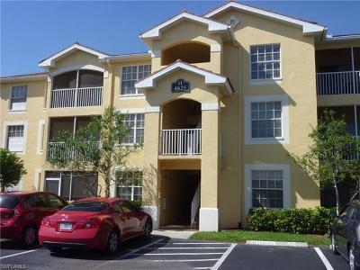 Condo/Townhouse Pending With Contingencies: 4625 Saint Croix Ln #1113