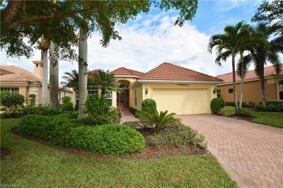 Single Family Home For Sale: 14047 Tivoli Ter