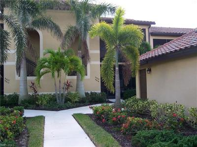 Condo/Townhouse For Sale: 10074 Siesta Bay Dr #9824