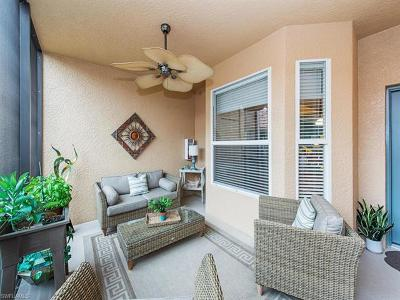 Condo/Townhouse For Sale: 10200 Heritage Bay Blvd #116