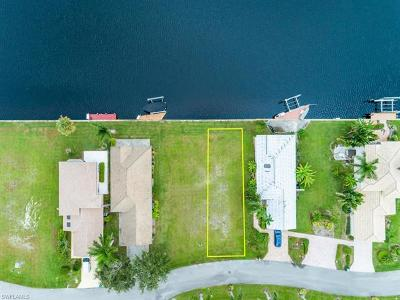 Naples Residential Lots & Land For Sale: 185 Eveningstar Cay