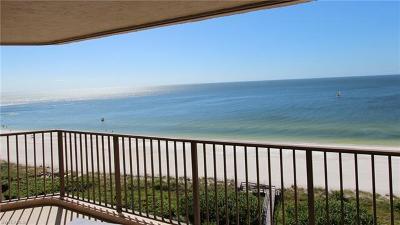 Marco Island FL Condo/Townhouse For Sale: $1,275,000