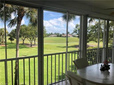 Tiger Island Estates, Verandas At Tiger Island Condo/Townhouse For Sale: 8274 Twelve Oaks Cir #123