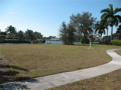 Naples Residential Lots & Land For Sale: 138 Windward Cay