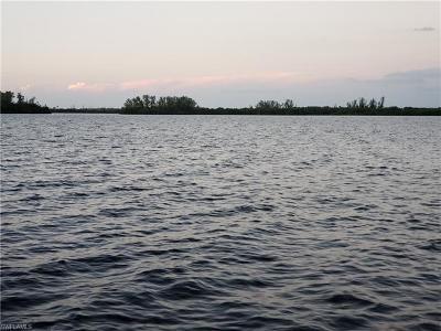 Fort Myers Multi Family Home For Sale: 4515 E Riverside Dr