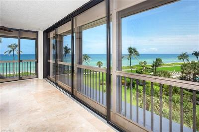 Naples, Bonita Springs Condo/Townhouse For Sale