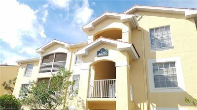Condo/Townhouse For Sale: 4625 Saint Croix Ln #1137