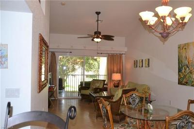 Bermuda Links Rental For Rent: 26780 Rosewood Pointe Ln #201