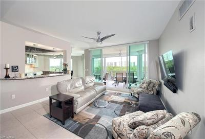 Bonita Springs, Estero, Naples, Fort Myers, Fort Myers Beach Condo/Townhouse For Sale: 315 Dunes Blvd #305