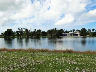 Residential Lots & Land For Sale: 610 Banyan Cir