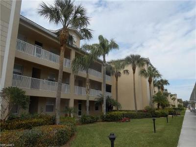 Aqualane Shores Condo/Townhouse For Sale