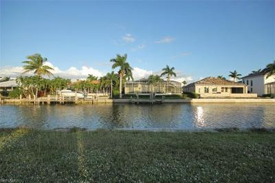 Marco Island Residential Lots & Land For Sale: 147 Snowberry Ct