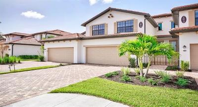 Naples FL Condo/Townhouse For Sale: $292,994