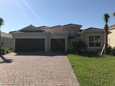 Alva FL Single Family Home For Sale: $299,000