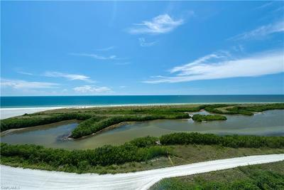 Marco Island Condo/Townhouse For Sale: 320 Seaview Ct #2-601