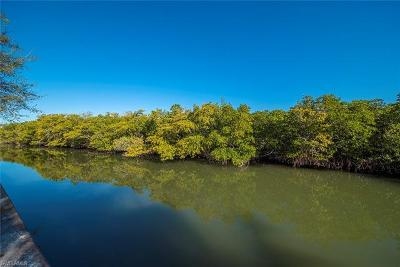 Collier County Residential Lots & Land For Sale: 1978 San Marco Rd