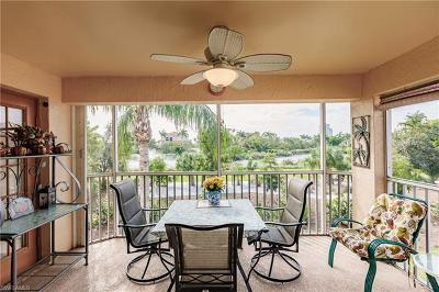 Naples FL Condo/Townhouse For Sale: $239,900