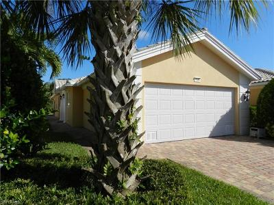 Naples FL Condo/Townhouse For Sale: $330,000