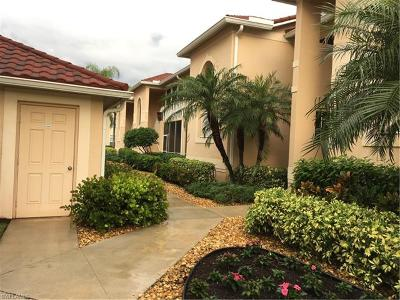 Naples FL Condo/Townhouse For Sale: $226,900