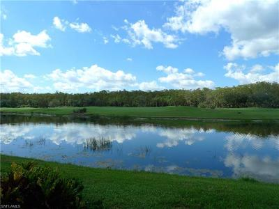 Coach Homes At Heritage Bay, Heritage Bay Condo/Townhouse For Sale: 10285 Heritage Bay Blvd #813