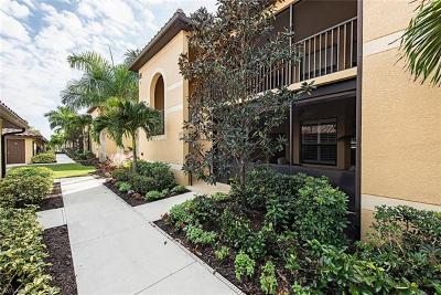 Condo/Townhouse For Sale: 10038 Siesta Bay Dr #9311