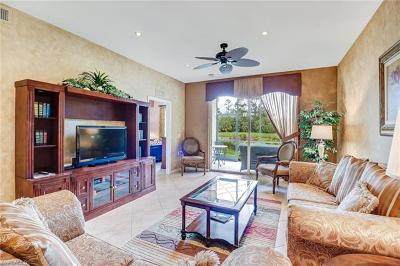 Coach Homes At Heritage Bay, Heritage Bay Condo/Townhouse For Sale: 10321 Heritage Bay Blvd #1515