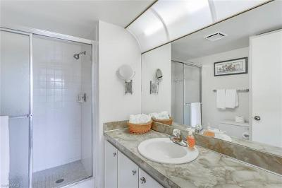 Collier County, Lee County Condo/Townhouse For Sale: 4380 27th Ct SW #1-204