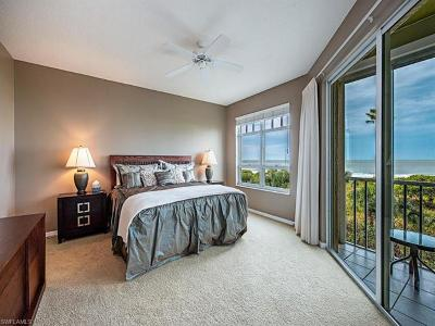 Condo/Townhouse Pending With Contingencies: 265 Barefoot Beach Blvd #203
