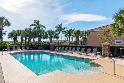 Naples Condo/Townhouse For Sale: 10317 Heritage Bay Blvd #1427