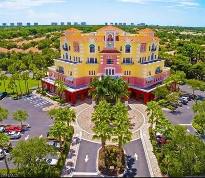 Naples Commercial For Sale: 9045 Strada Stell Ct #201,  20