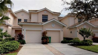 Naples Condo/Townhouse For Sale: 8340 Whisper Trace Way #F-203