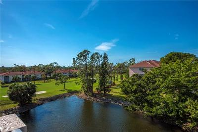 Naples, Bonita Springs, Marco Island Condo/Townhouse For Sale: 992 Woodshire Ln #D312