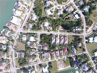 Marco Island Residential Lots & Land For Sale: 1783 Watson Rd