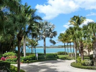 Naples FL Condo/Townhouse For Sale: $379,900