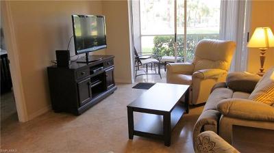 Bonita Springs Rental For Rent: 27123 Matheson Ave #106